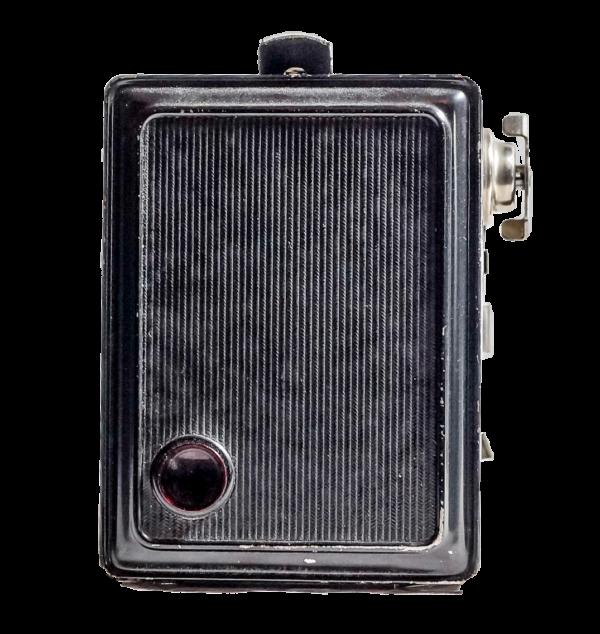 Synchro Box