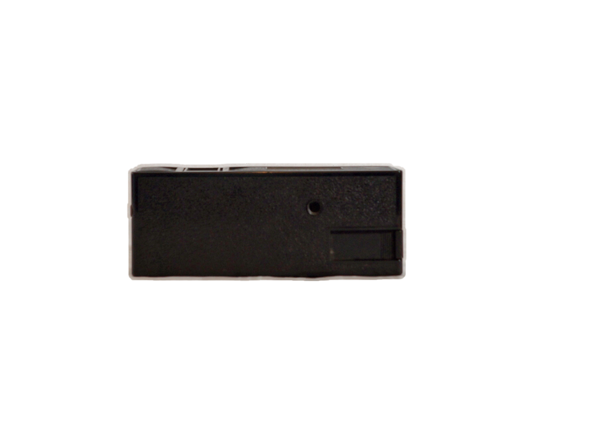 Pocket Instamatic 500