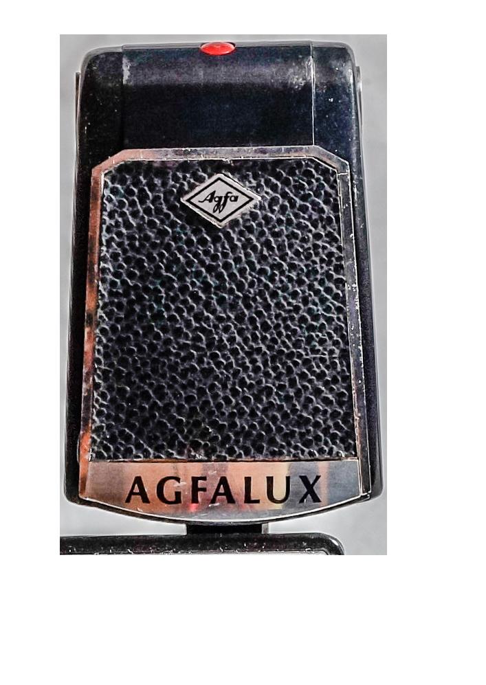 Agfalux 6877