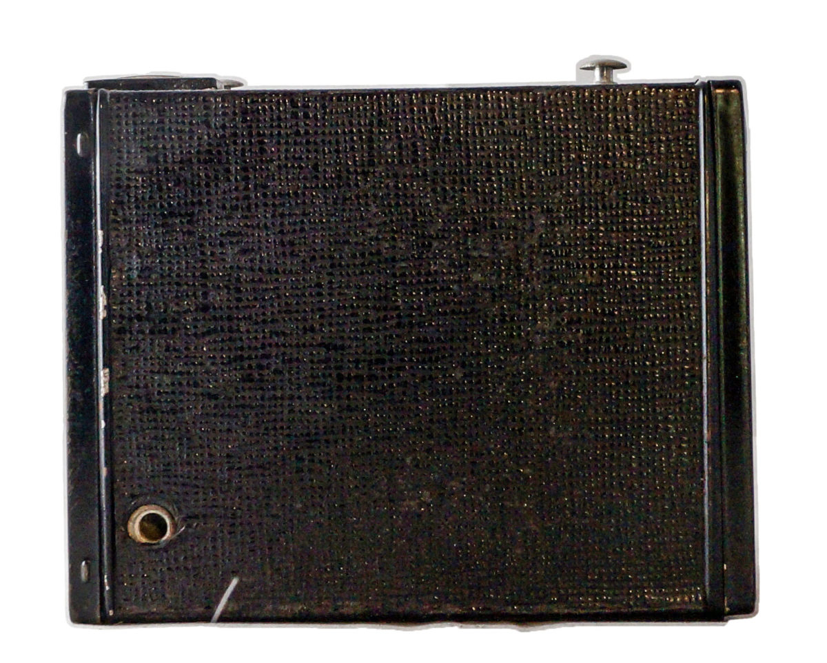 Vredeborch Box
